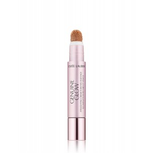 Buy Estée Lauder Genuine Glow Eyelighting Creme For Eyes And Face - Nykaa