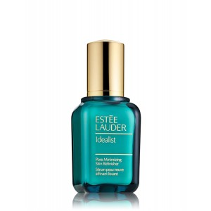 Buy Estée Lauder Idealist Pore Minimizing Skin Refinisher - Nykaa