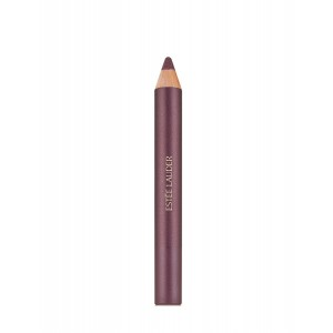 Buy Estée Lauder Magic Smoky Powder Eye Shadow Stick - Nykaa