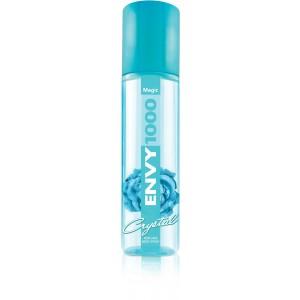 Buy Envy 1000 Magic Crystal Deodorant for Women - Nykaa