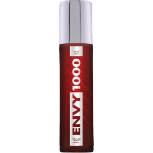 Buy Envy 1000 Texas Heat Crystal Deodorant for Men - Nykaa