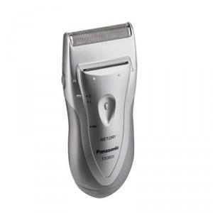 Buy Panasonic ES3833 Shaver - Nykaa