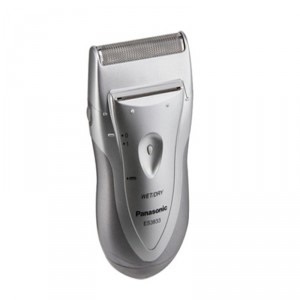 Buy Herbal Panasonic ES3833 Shaver - Nykaa