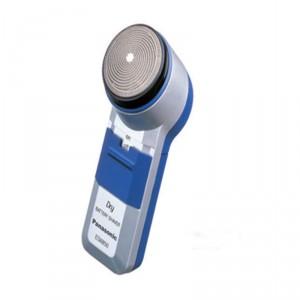 Buy Panasonic ES6850 Spinet Shaver - Nykaa