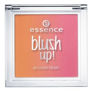 Buy Essence Blush Up Powder Blush - Nykaa