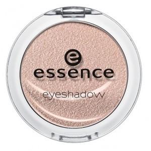 Buy Herbal Essence Mono Eyeshadow Pastels - Nykaa
