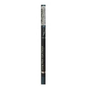 Buy Faces Longwear Eyepencil - Nykaa