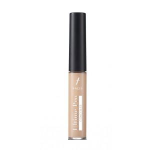 Buy Faces Ultime Pro Concealer - Nykaa
