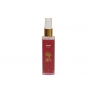 Buy Roots & Above Ayurvedic Florian Face Wash - Nykaa