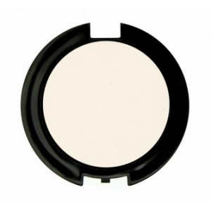 Buy Freedom Mono Eyeshadow Base - Nykaa