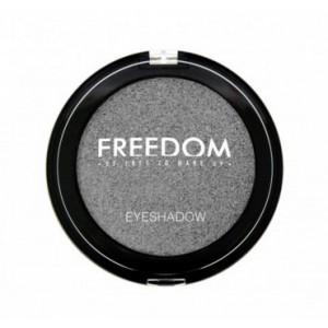 Buy Freedom Mono Eyeshadow Smoulder - Nykaa