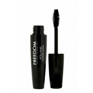 Buy Freedom Pro Volume Mascara - Nykaa