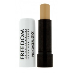 Buy Freedom Pro Conceal Stick - Nykaa