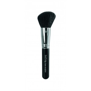 Buy IsaDora Face Sculpting Brush - Nykaa