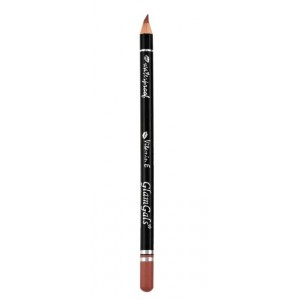 Buy GlamGals Lip Liner Pencil - Nykaa