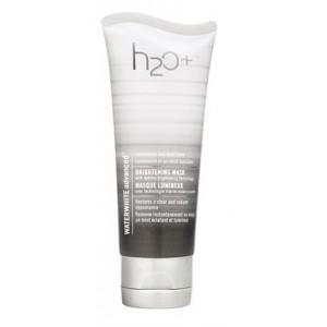 Buy H2O+ Waterwhite Advanced Brightening Mask - Nykaa