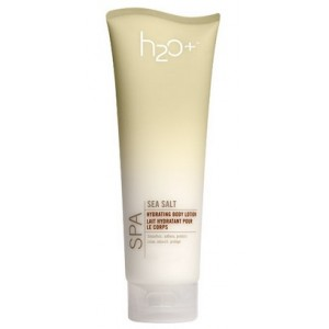 Buy H2O+ Sea Salt Hydrating Lotion - Nykaa