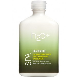 Buy H2O+ Sea Marine Collagen Conditioner - Nykaa