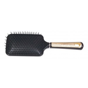 Buy Babila Paddle Brush HB-V390 - Nykaa