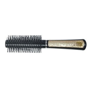 Buy Babila Round Brush HB-V420 - Nykaa