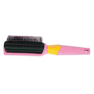 Buy Babila Half Round Brush HB-V440HB - Nykaa