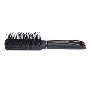 Buy Babila Flat Brush HB-V470 - Nykaa