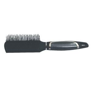 Buy Babila Flat Brush HB-V99F - Nykaa
