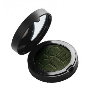 Buy Note Luminous Silk Mono Eye Shadow - Nykaa