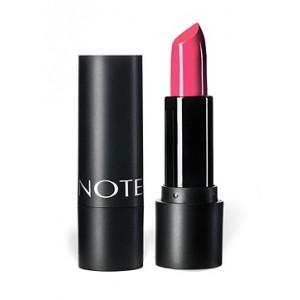 Buy Note Long Wearing Lipstick - 14 Note Rose - Nykaa