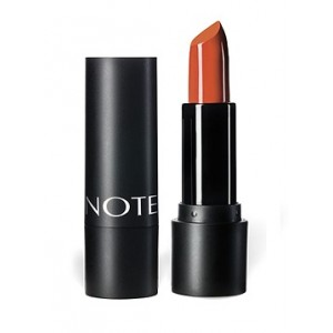 Buy Herbal Note Long Wearing Lipstick - Nykaa