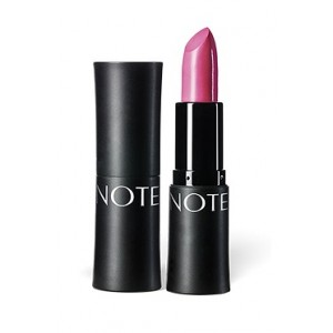 Buy Note Ultra Rich Color Lipstick - 15 Deep Orchide - Nykaa