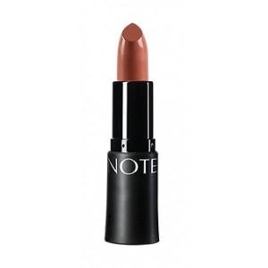 Buy Note Mattemoist Lipstick - 301 Spirit - Nykaa