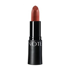 Buy Note Mattemoist Lipstick - 302 Mirage - Nykaa