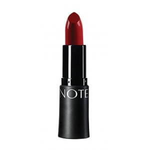 Buy Herbal Note Mattemoist Lipstick - Nykaa