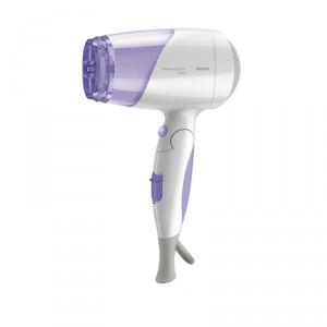 Buy Philips HP8202 1600 W Hair Dryer - Nykaa