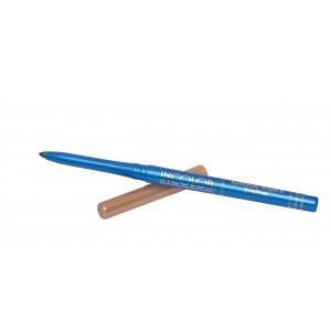 Buy Incolor Auto Eye Pencil - Nykaa