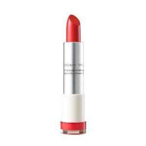 Buy Innisfree Creamy Tint Lipstick - Nykaa