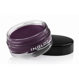 Buy Inglot AMC Eyeliner Gel - Nykaa