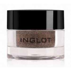 Buy Inglot AMC Pure Pigment Eye Shadow - Nykaa