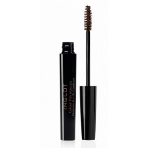 Buy Inglot Color Play Mascara - Nykaa
