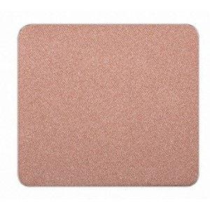 Buy Inglot Freedom System Eye Shadow Pearl Square - Nykaa