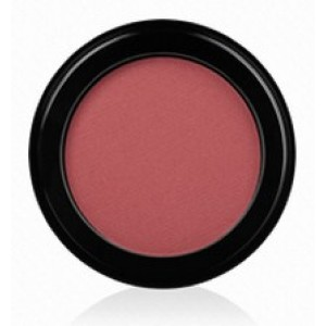 Buy Inglot Face Blush - Nykaa