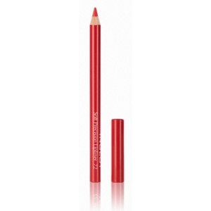 Buy Herbal Inglot Soft Precision Lipliner - Nykaa