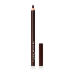 Buy Inglot Soft Precision Eyeliner - Nykaa