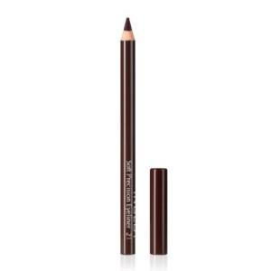 Buy Inglot Soft Precision Eyeliner - Nykaa