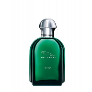 Buy Jaguar For Men Eau De Toilette - Nykaa