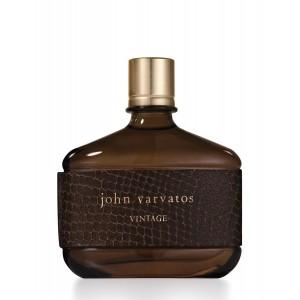 Buy John Varvatos Vintage Eau De Toilette - Nykaa