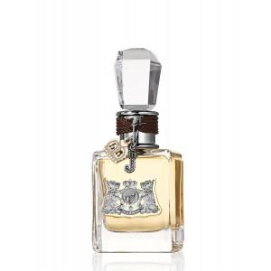 Buy Juicy Couture Eau De Parfum - Nykaa