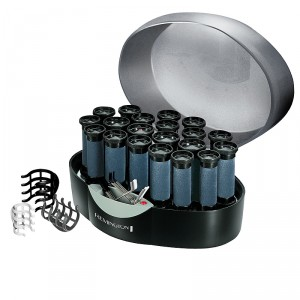Buy Remington KF20I Ionic Rollers - Nykaa