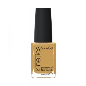 Buy Kinetics SolarGel Nail Polish - Nykaa